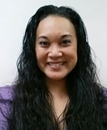 Marie Tabanera Co-Lead Teacher