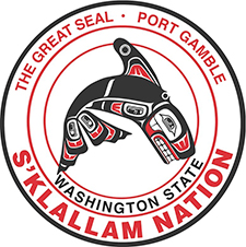 Port Gamble S'Klallam Nation
